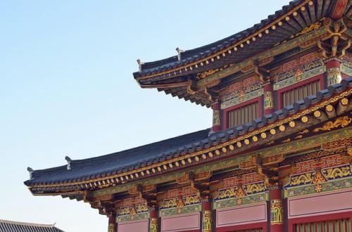 korean-festival3