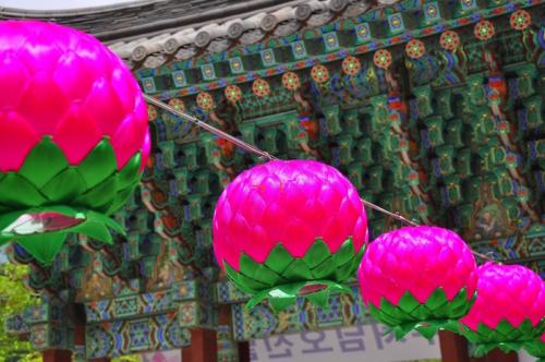 korean-festival
