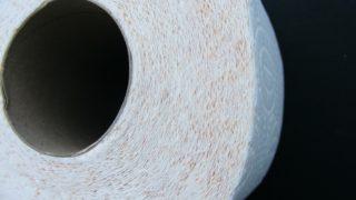トイレットペーパーは韓国語で何ていう?韓国のトイレ事情とは?