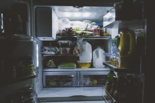 fridge-korea