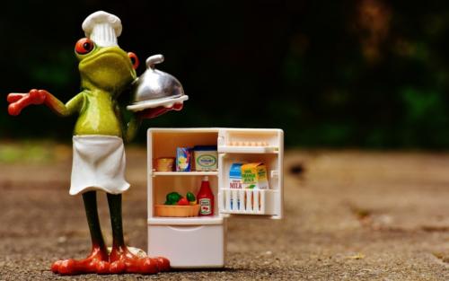 fridge-korea2