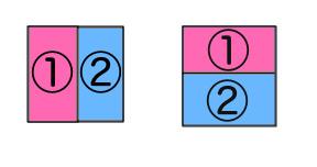 hangle-pattern1