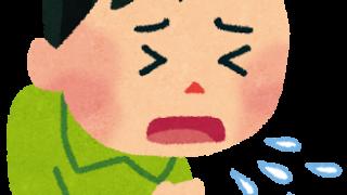 【なるほど韓国語】風邪・寒気・咳など風邪の症状にまつわる言葉
