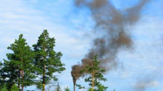 韓国の深刻な大気汚染問題!世界の大気汚染濃度は?旅行対策は?