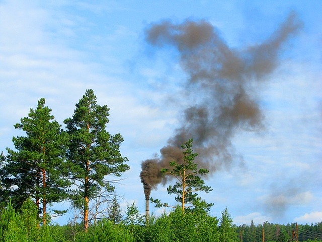 environment-pollution