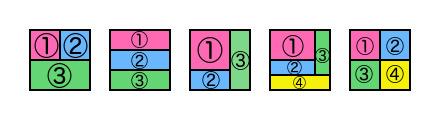 hangle-pattern2