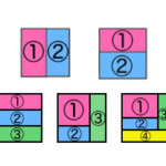 hangle-pattern8