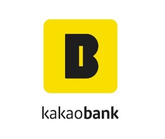 kakaobank-logo
