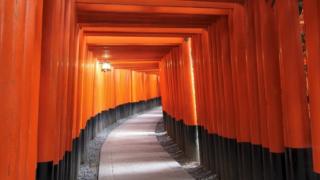 【なぜ?】京都の観光名所は韓国では明らかに違った!3つの理由