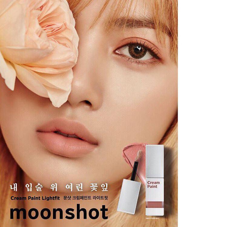 lisa-makeup2