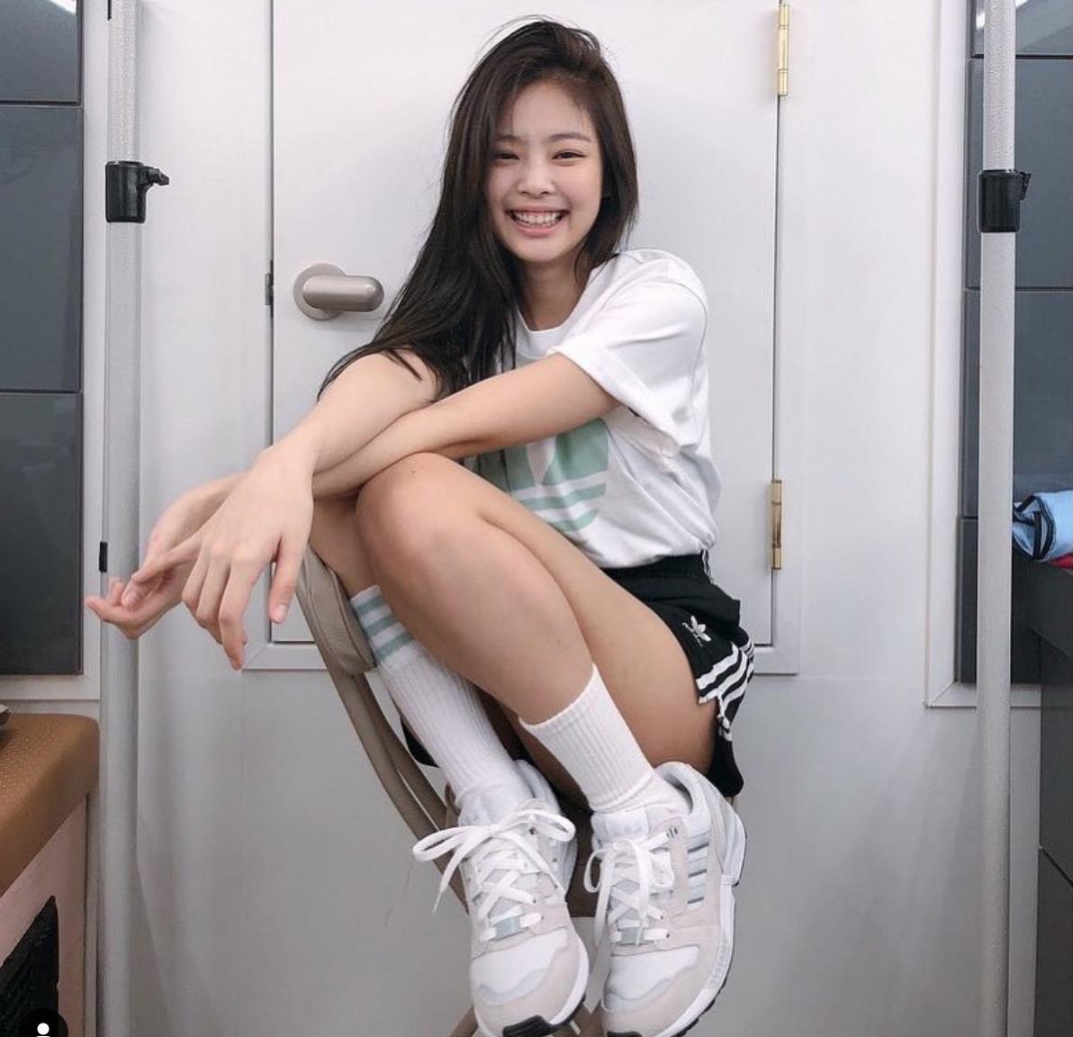 jennie-20180517