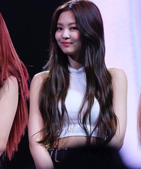 jennie-20190410