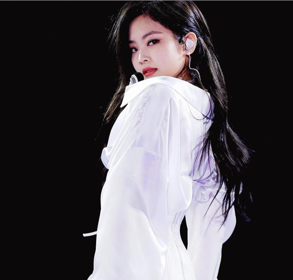 jennie-hair-20190105