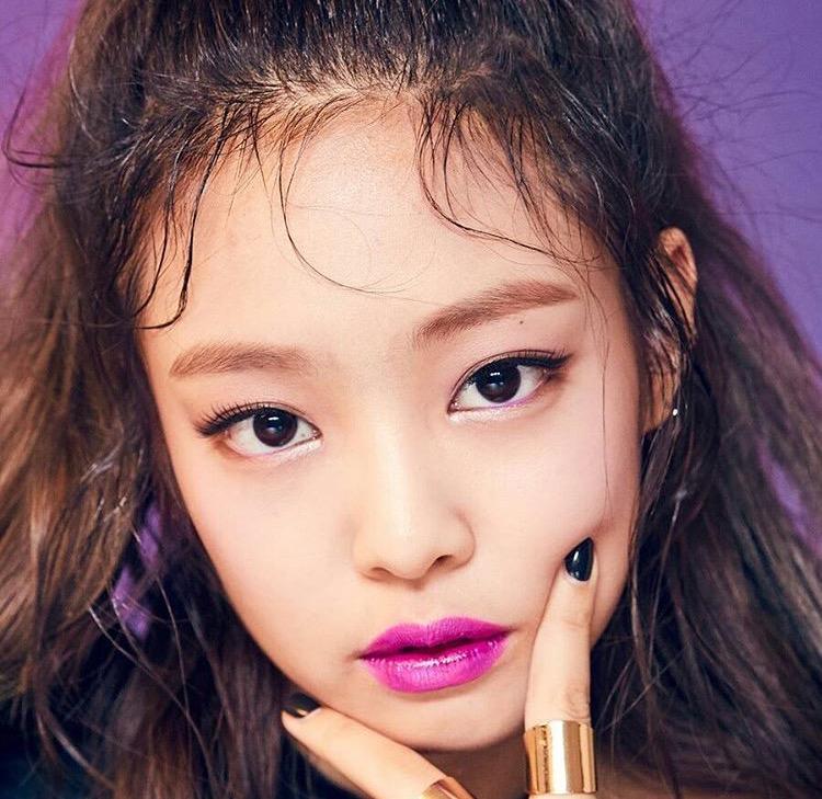 jennie-makeup1