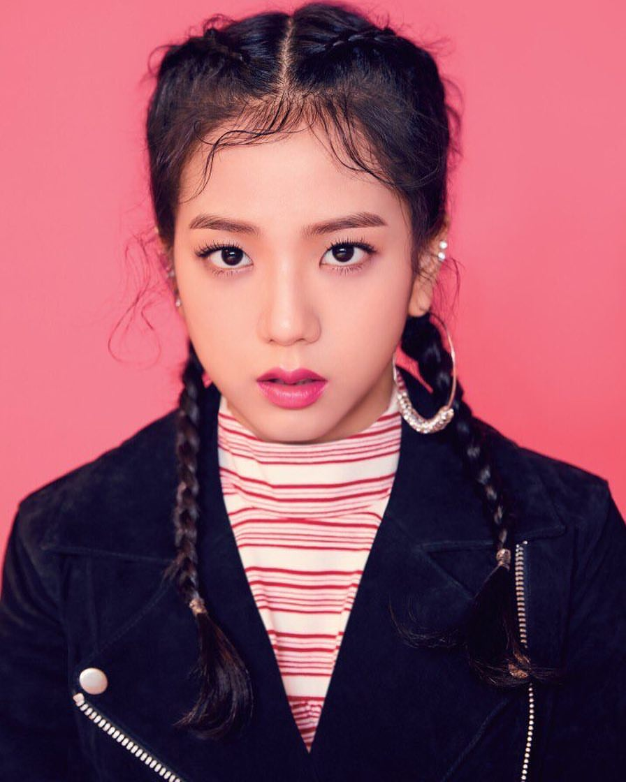 jisoo-makeup1