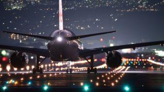 韓国のメジャー国際空港4選!韓国内にある国際空港全8ヶ所を紹介!