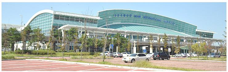 muan-airport