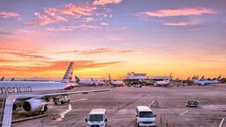 韓国の国内空港/光州・蔚山・浦項など全7か所!施設や就航航空会社も