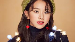 TWICE(トゥワイス)韓国人メンバーのチェヨンのメイク!写真からやり方を解説!