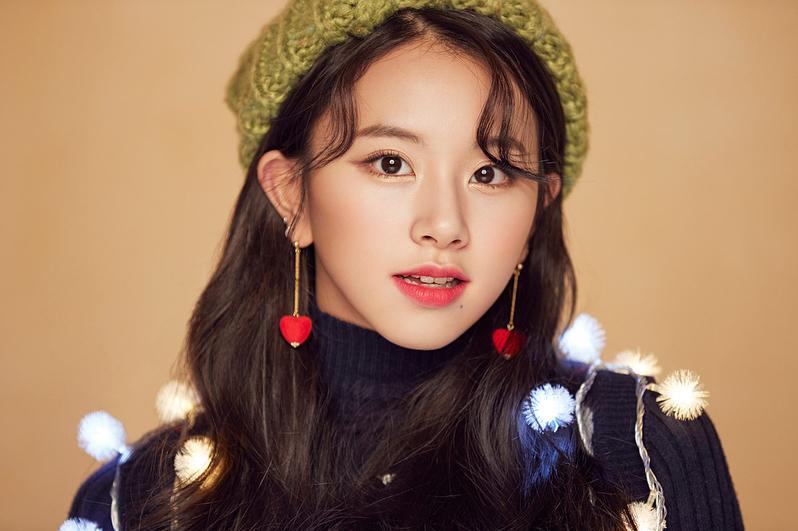 twice-chaeyoung-heartshaker