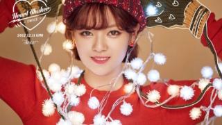 TWICE(トゥワイス)韓国人メンバーのジョンヨンのメイク!写真からやり方を解説!