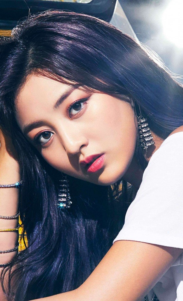 twice-jihyo-cool