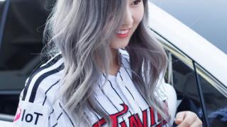 TWICEのサナの髪型(ヘアスタイル)を色や前髪まで画像時系列で徹底的に見る!!