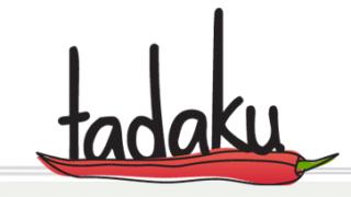 韓国料理を教わりながら韓国語の勉強ができる『Tadaku』ってどうなの?