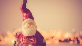 【韓国童謡】子供向けの定番クリスマスソング6曲・動画を紹介!韓国語歌詞・和訳も!