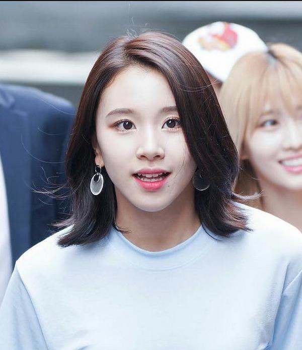 twice-chaeyoung-20160706