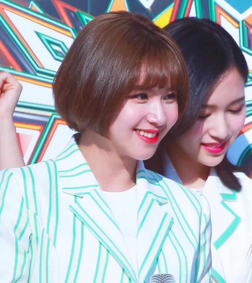 twice-chaeyoung-20170519