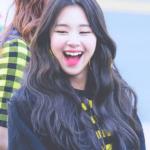 twice-chaeyoung-20171109
