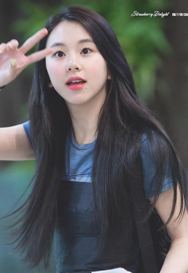 twice-chaeyoung-20180524
