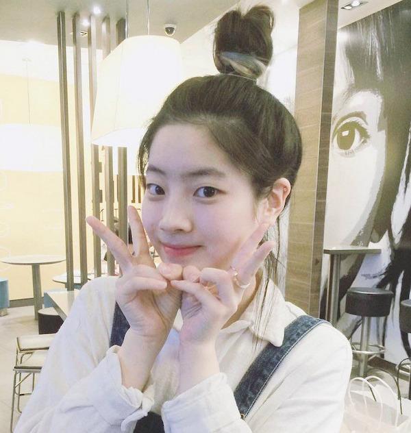twice-dahyun-20160602