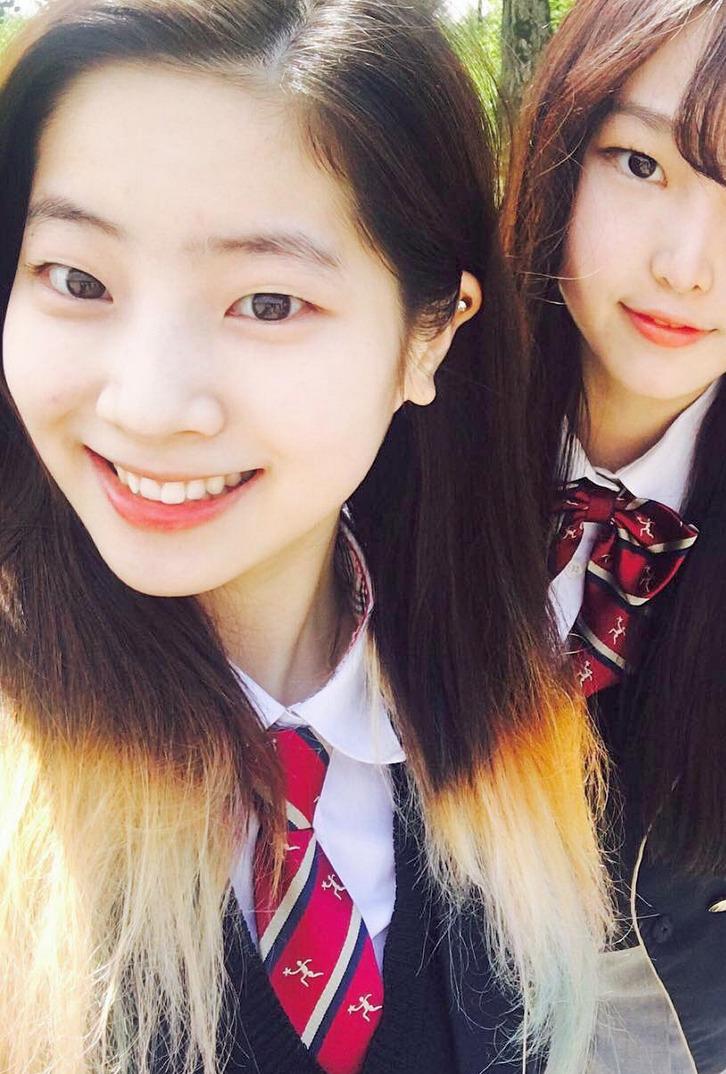 twice-dahyun-20160606