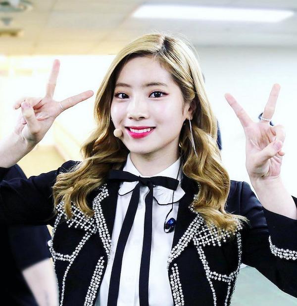 twice-dahyun-20170704