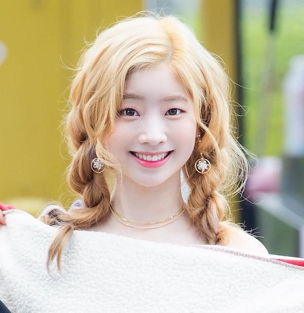 twice-dahyun-20180714