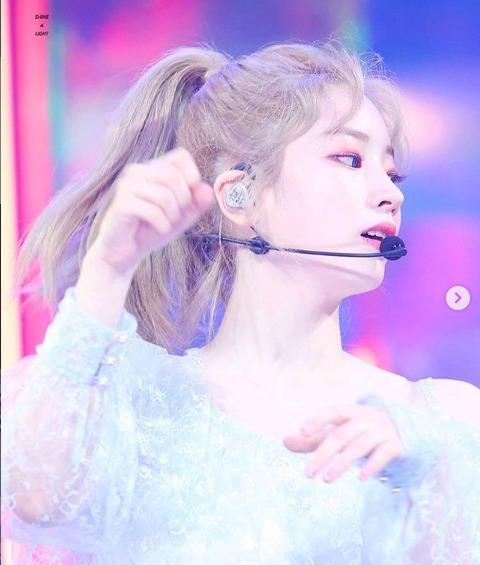 twice-dahyun-20190801