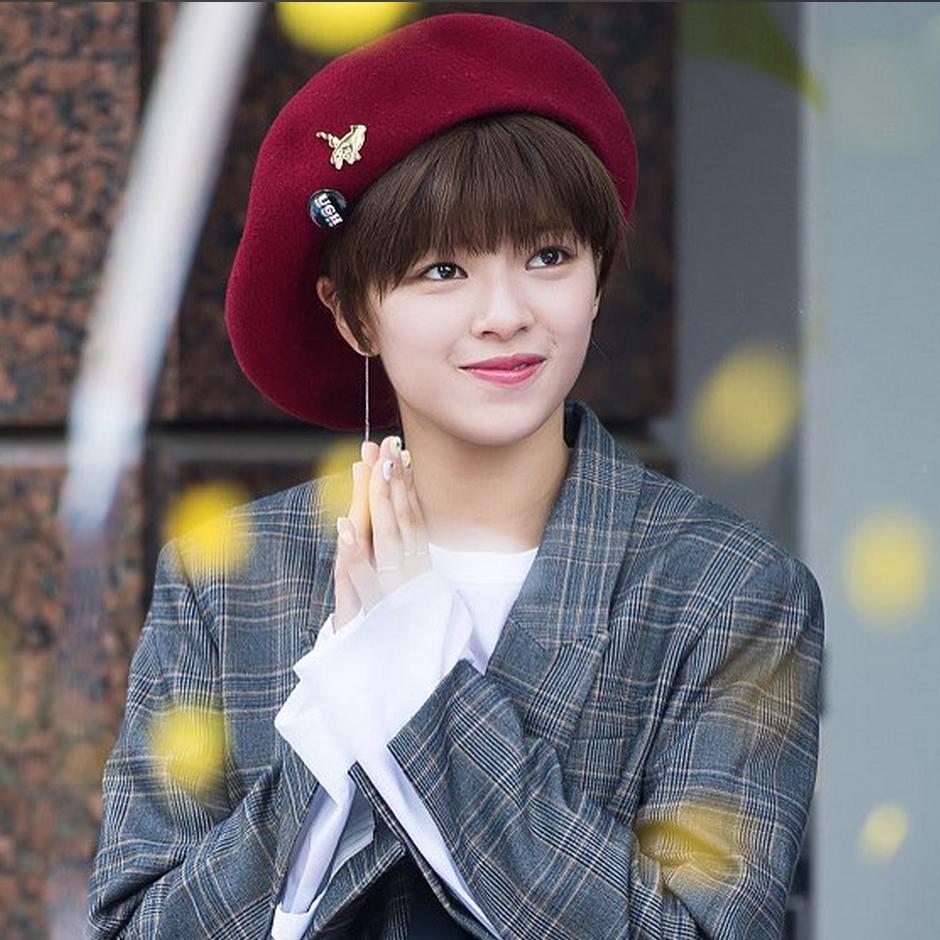 twice-jeongyeon-20160929