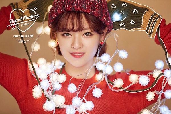 twice-jeongyeon-heartshaker
