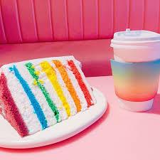 DORE-ART-VILLEGE-cake