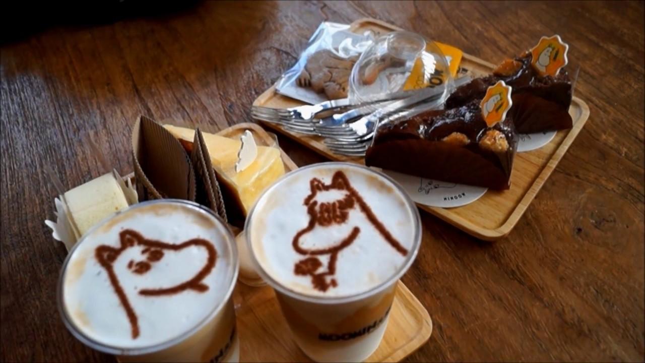 moomin-cake-menu
