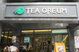 tea-oreum