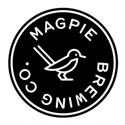 Magpie-Brewing-seoul