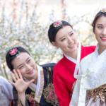韓国ソウルでチマチョゴリが着たい!レンタルにオススメの場所は?