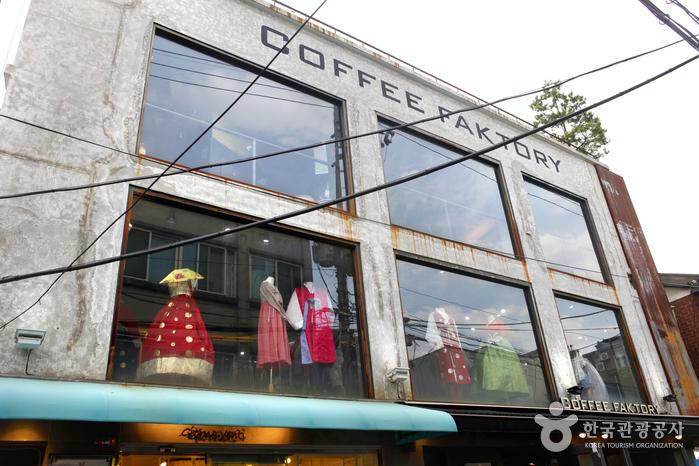 hanboknam-store
