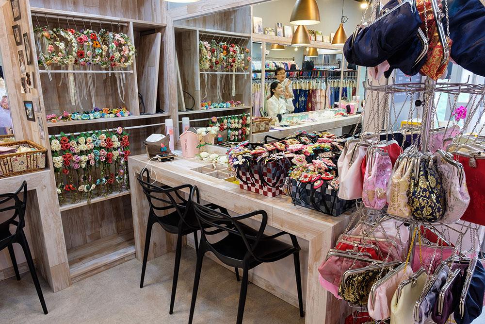 inkoreahanbok-store-seoul