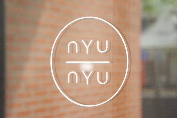 nyunyu-logo