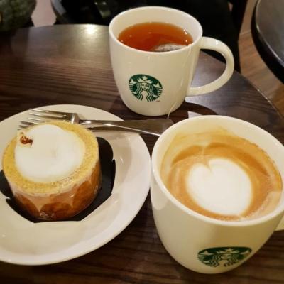 starbacks-myongdong-coffee