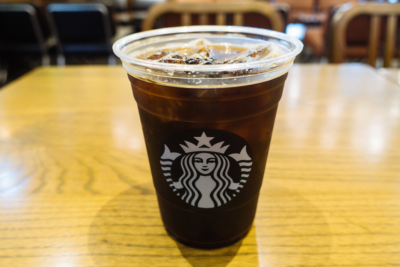 starbucks-coldblew-korea